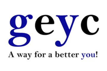 geyc-logo
